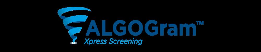 ALGOGram_Plan de travail 1